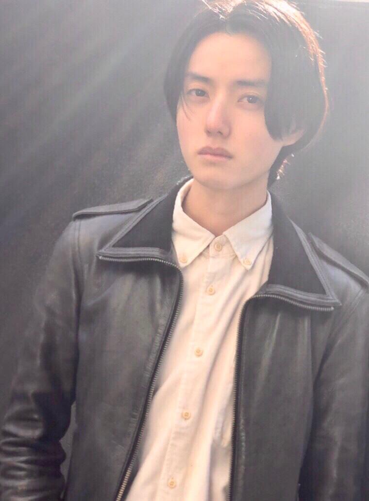 Rei_怜